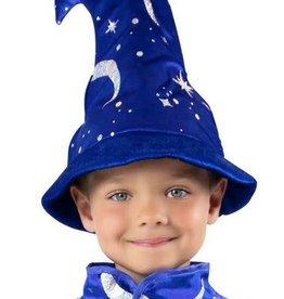 Little Adventures Wizard Hat