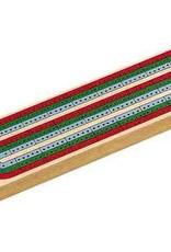 CHH Games 3 color track cribbage