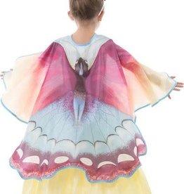 Little Adventures Butterfly Wings