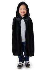 Little Adventures Child Dress-up Cloak