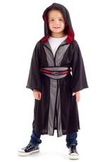 Little Adventures Child Galactic Villain Cloak