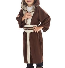 Little Adventures Child Galactic Warrior Cloak