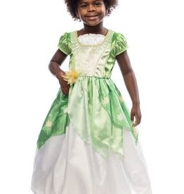 Little Adventures Classic Lily Pad Princess