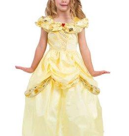 Little Adventures Classic Yellow Beauty