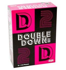 Amigo Double Down