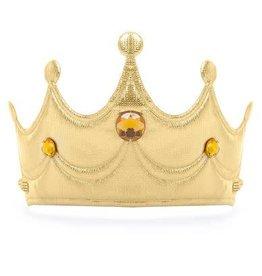 Little Adventures Princess Soft Crown