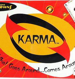 Set Enterprises Karma