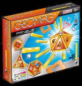 Geomag Geomag Panels 50pc