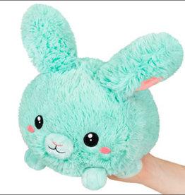 """Mini Fluffy Bunny-Mint (7"""")"""
