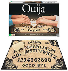 Winning Moves Games Ouija Board