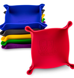Brybelly Piecekeeper Bowls 6 pack
