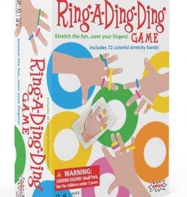 Amigo Ring-A-Ding-Ding Game