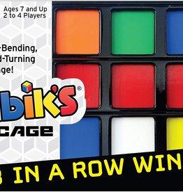 University Games Rubik's Cage