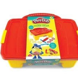 Play-Doh Play-Doh Work Desk