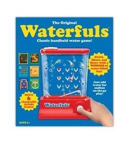 Waterfuls The Original Waterfuls