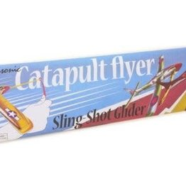 House of Marbles Catapult Flyers