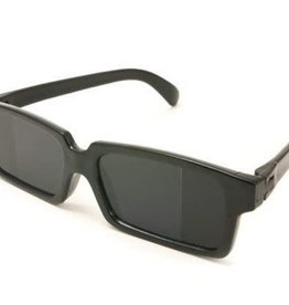 House of Marbles Secret Agent Spy Specs