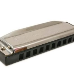 House of Marbles Harmonica