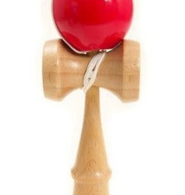 House of Marbles Kendama Cup and Ball Assorted