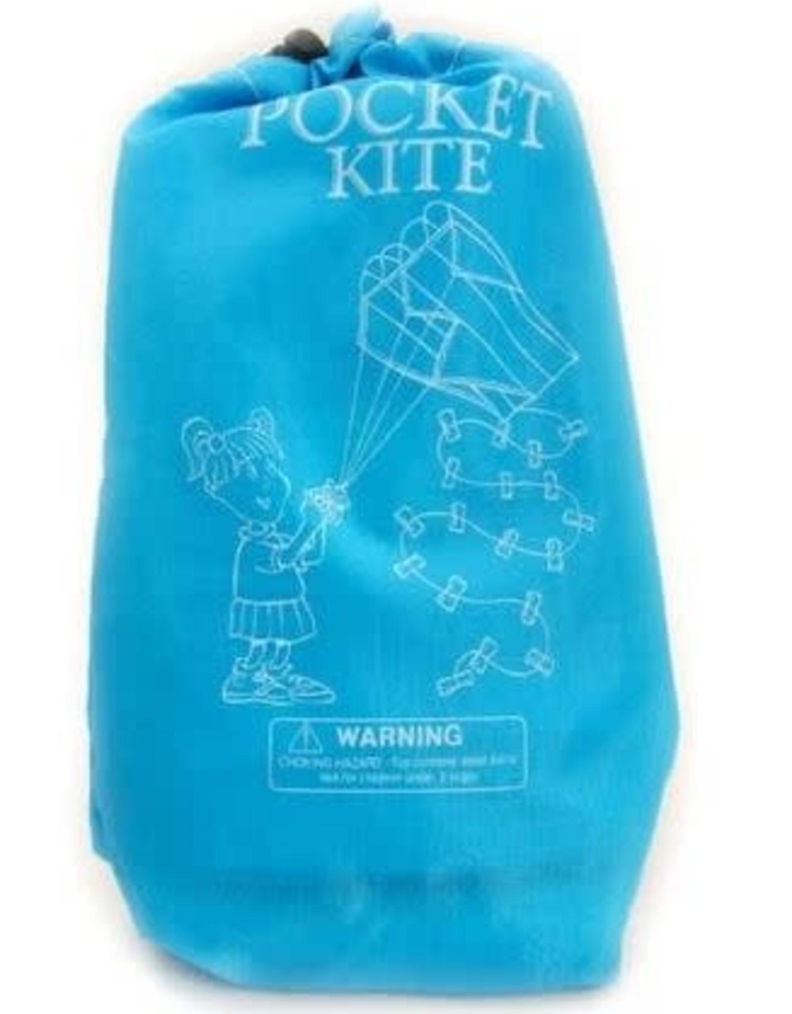 House of Marbles Pocket Kite