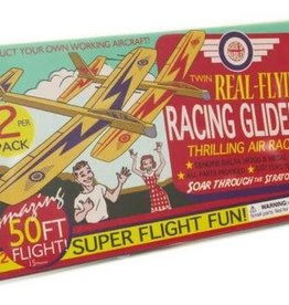 House of Marbles Racing Glider Kit