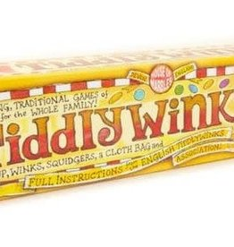 House of Marbles Tiddly Winks