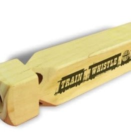 House of Marbles Train Whistle