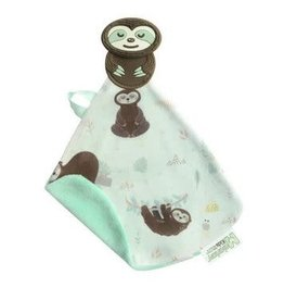 Malarkey Kids Munch-It Blanket Snuggly Sloth
