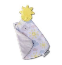 Malarkey Kids Munch-It Blanket You Are My Sunshine
