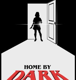 Protagonist Industries Home by Dark