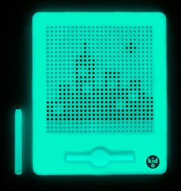 Kid O Glow In The Dark Jumbo Magnatab
