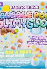 Horizon Group USA Bubble Pop SLIMYGLOOP