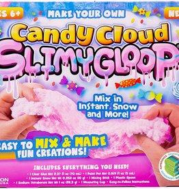 Horizon Group USA Candy Cloud SLIMYGLOOP