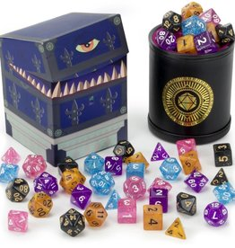 Wiz Dice Cup of Wonder
