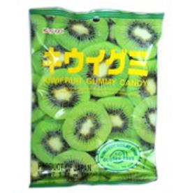Kasugai Kasugai: Kiwi Gummy (3.77oz)
