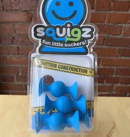 Fat Brain Toys Squigz Add-on Sets