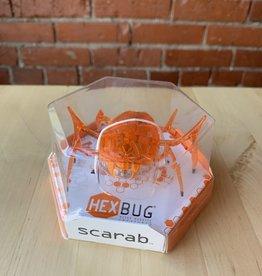 Hexbug Scarab