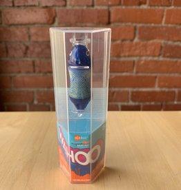 Hexbug Aquabot Wahoo