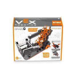 Hexbug VEX Hexcalator Ball Kit