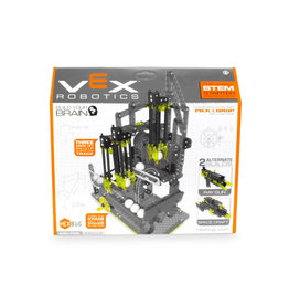 Hexbug VEX Pick & Drop Ball Kit