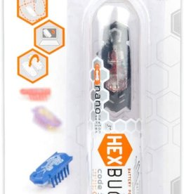 Hexbug nano® (random color)