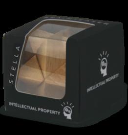 Intellectual Property Mini Brain Teasers