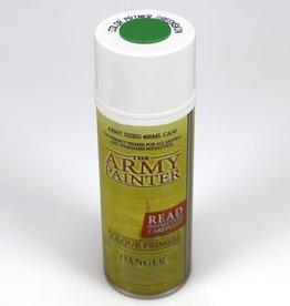 Army Painter Color Primer: Greenskin (spray)