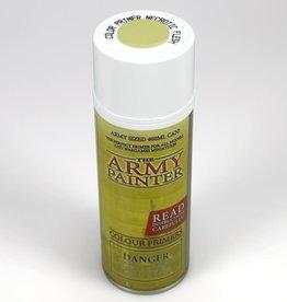 Army Painter Color Primer: Necrotic Flesh (spray)
