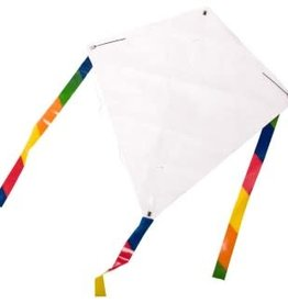 HQ Kites & Designs KID'S CREATION Kite