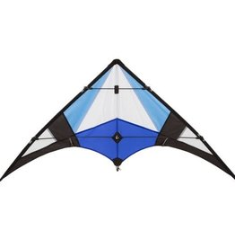 "HQ Kites & Designs STUNT KITE ""ROOKIE AQUA"""