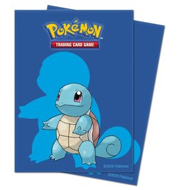 Ultra PRO Squirtle 65ct Sleeve