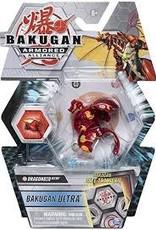Spinmaster Bakugan Ultra - Dragonoid