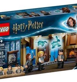 LEGO LEGO Hogwarts Room of Requirement