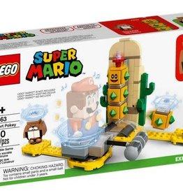 LEGO LEGO Desert Pokey Expansion Set